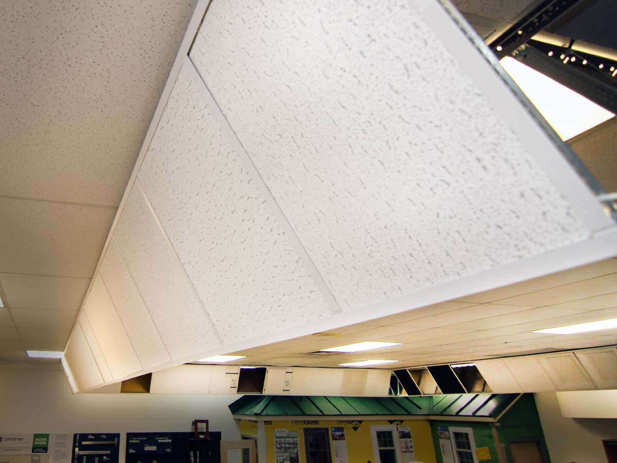 acoustical-ceiling-supplier