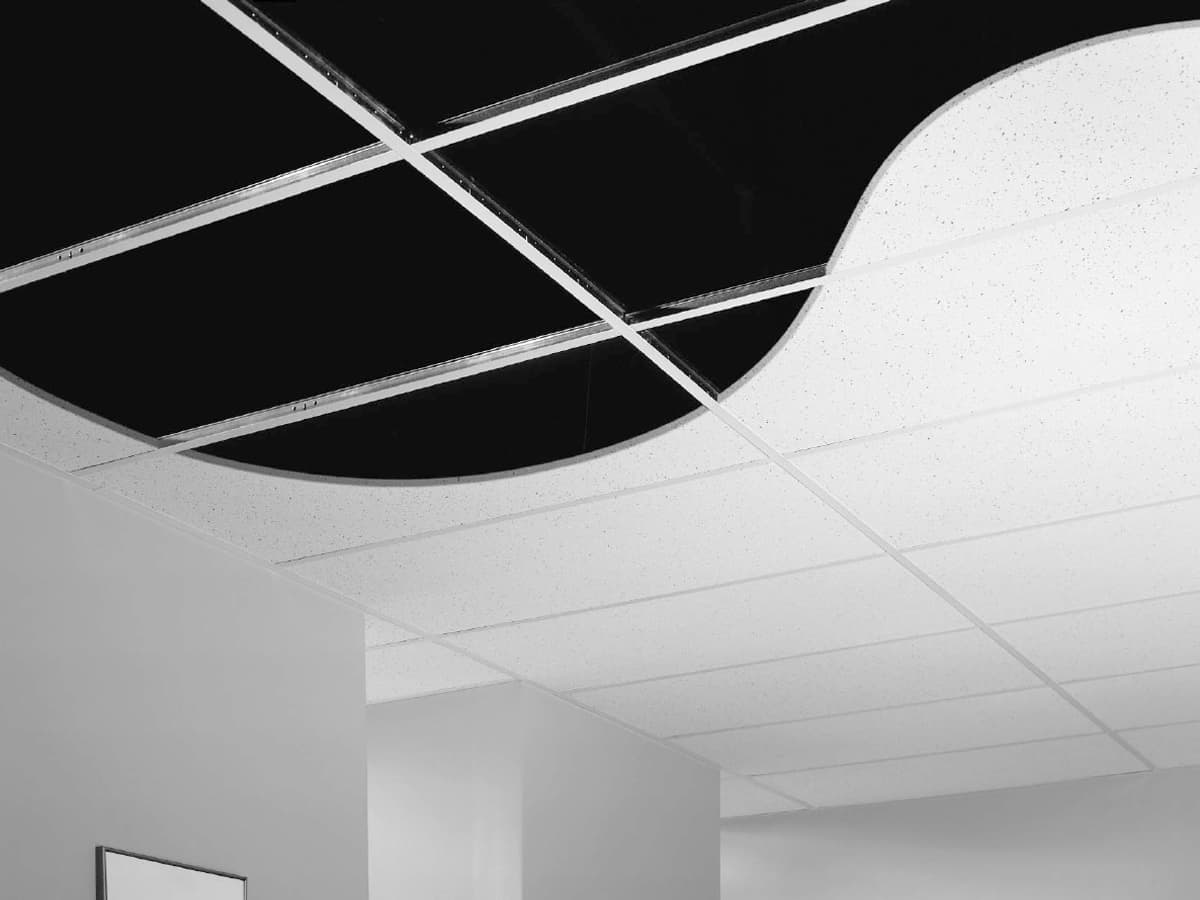 drop-ceiling-supplier