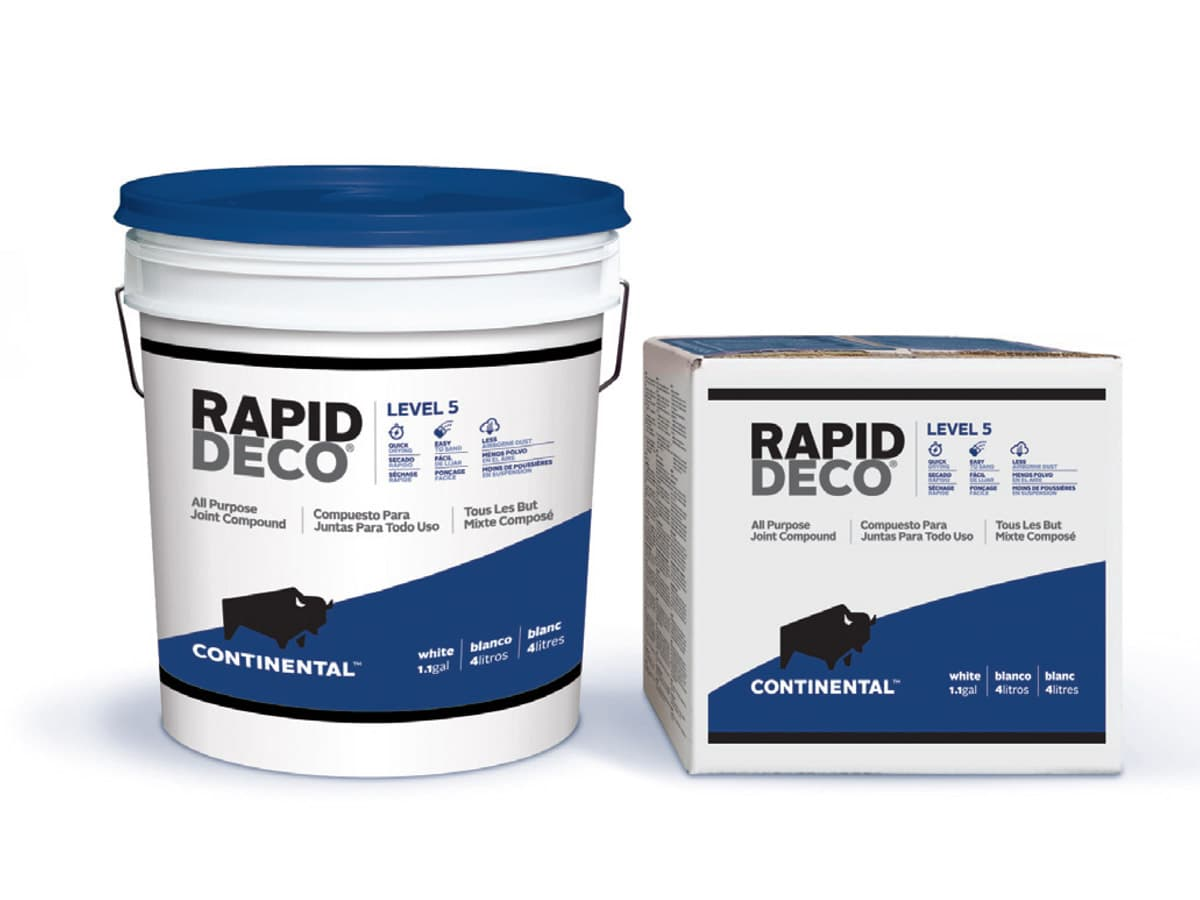 continental-rapid-deco-all-purpose-joint-compound