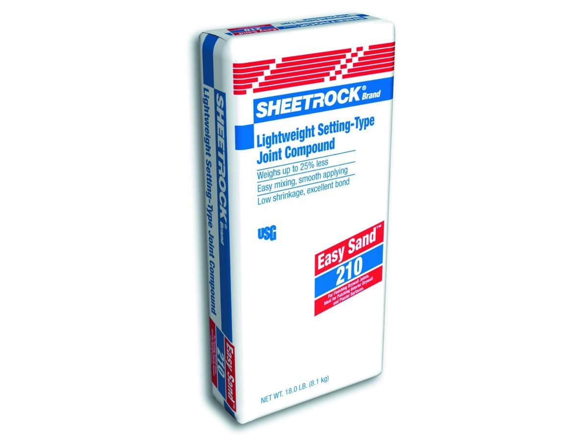 usg-sheetrock-lightweight-setting-type-joint-compound