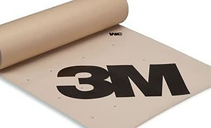3m-3015-vapor-barrier-wide