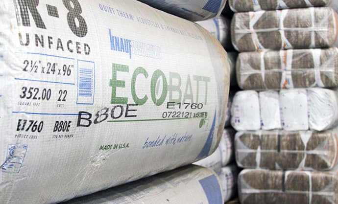 ecobatt-insulation-unfaced