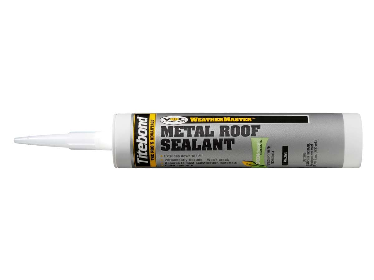 titebond-metal-roof-sealant