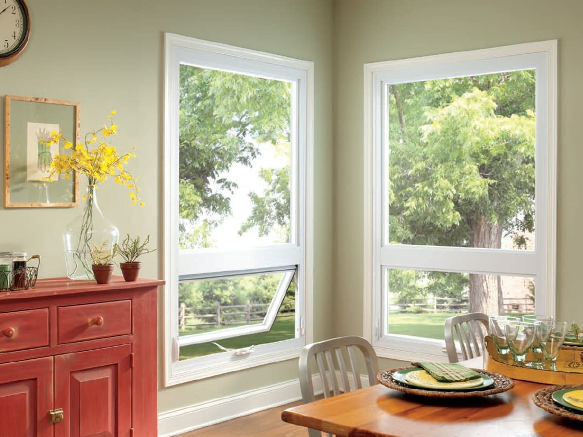 silverline-70-series-awning-window