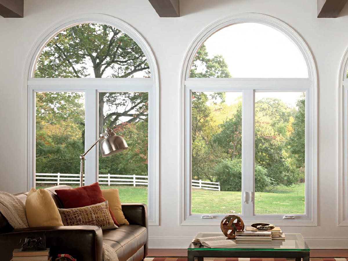 silverline-casement-windows