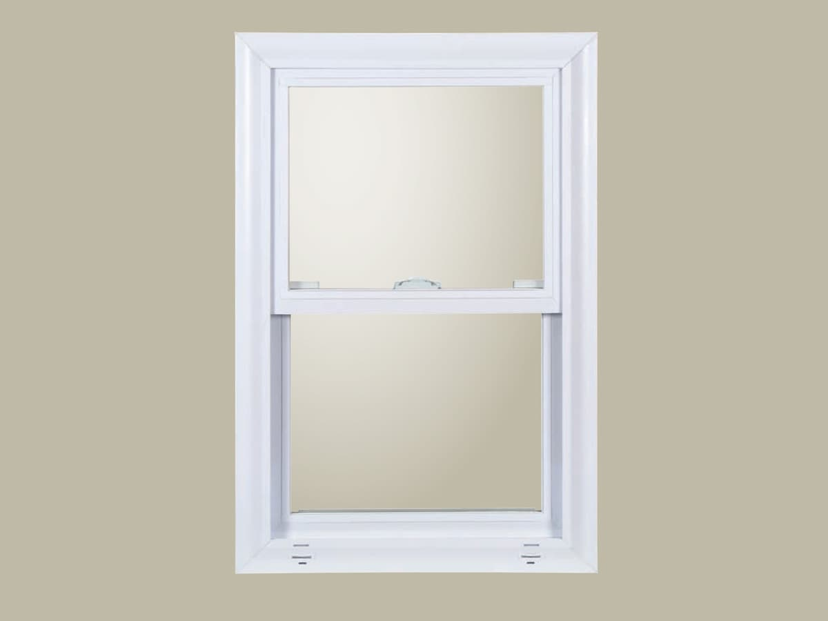 sliverline-double-hung-replacement-window