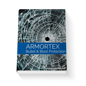 Bullet & Blast Protection