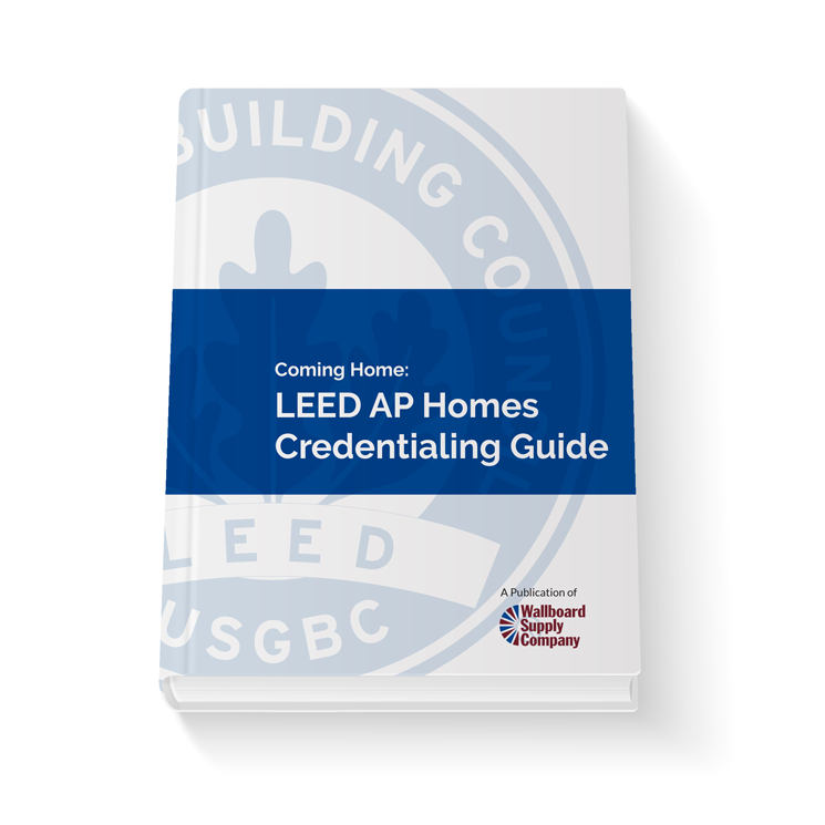 Home Credentialing Guide
