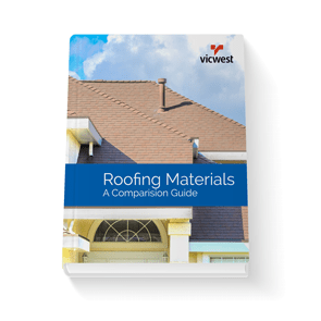 Roofing Comparison Guide