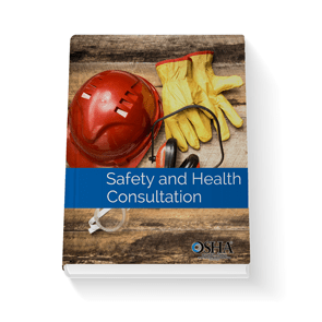 Safety and Health Brochure